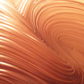 Copper Artwork