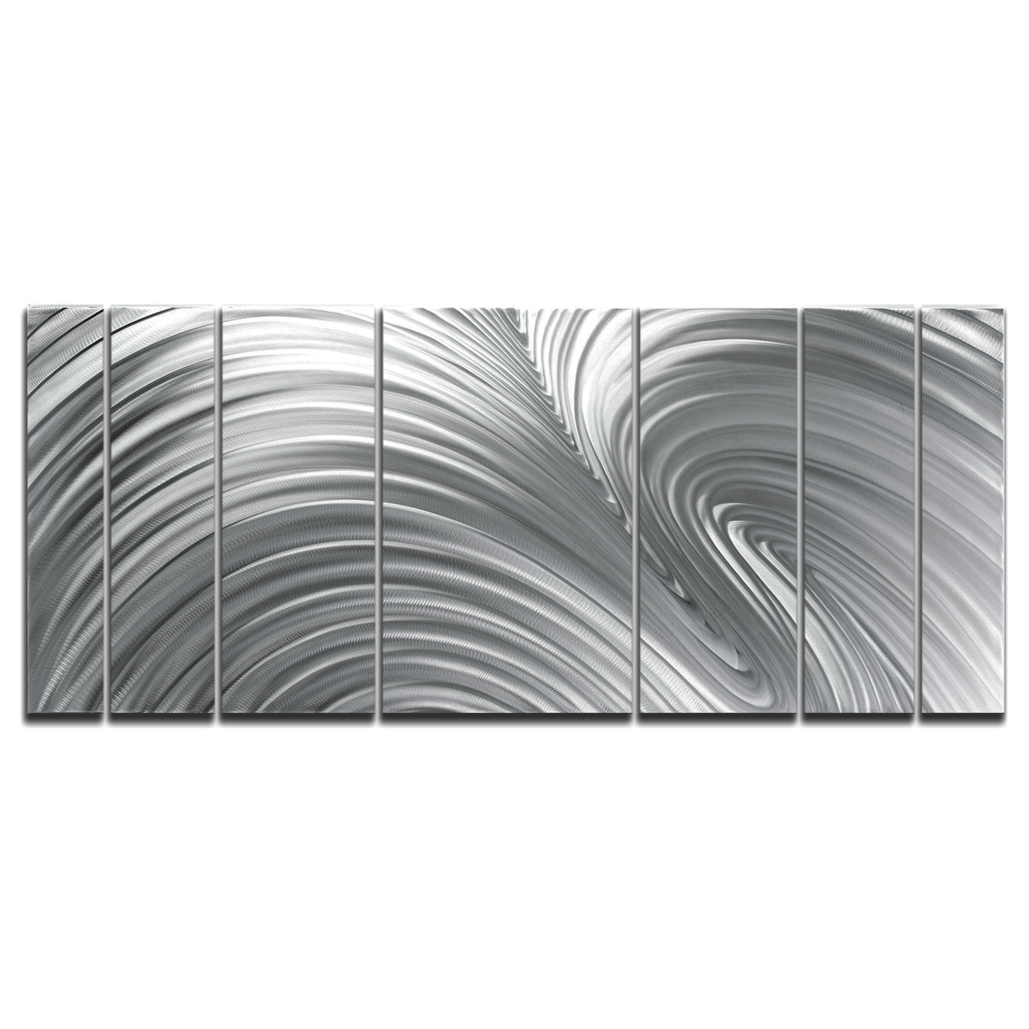 Fusion Large 120x48 in. (57% off)