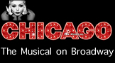 ChicagoMusical.jpg