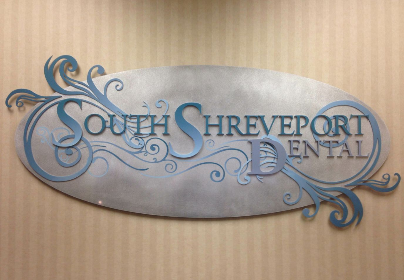 Custom metal art fabrication decor sculptures monuments signs - Custom signs for home decor concept ...