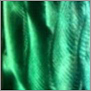 Yust metal art color color emerald