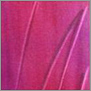 Yust metal art color color fuscia