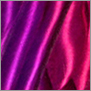 Yust metal art color color raspberry purple